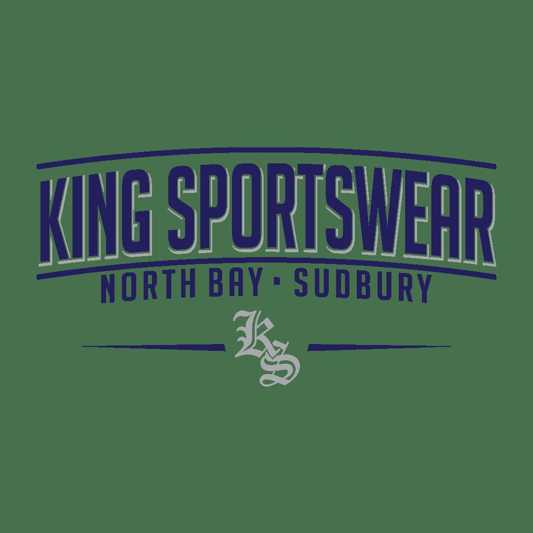 King-Sportswear-logo