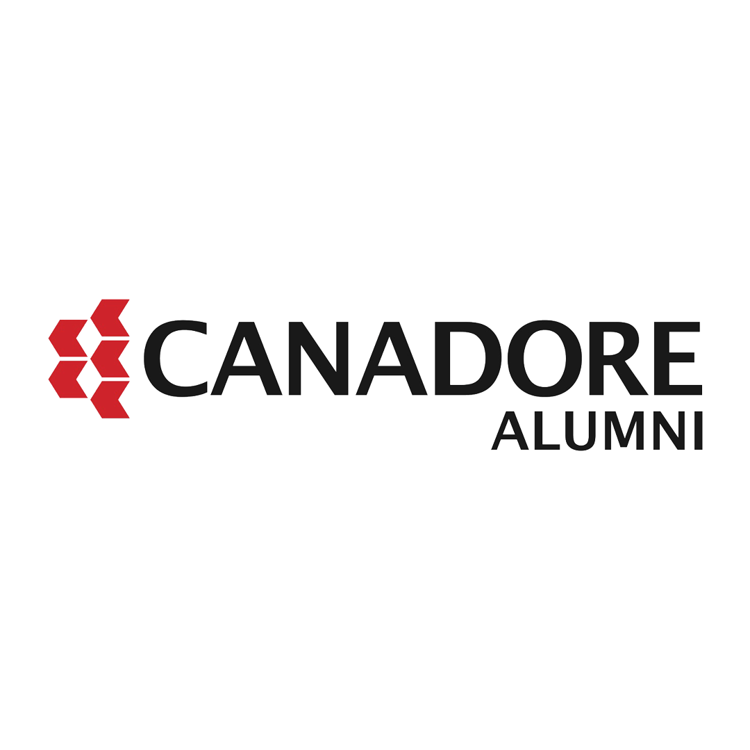 canadore-college-Alumni-Logo