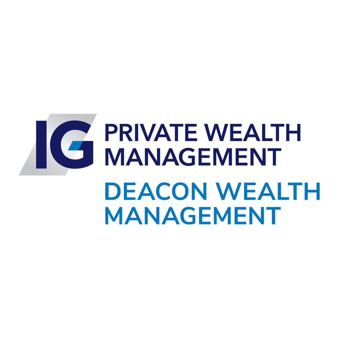 private-wealth-management-logo